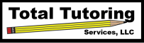 Maryland In Home Tutoring - Total Tutoring Services